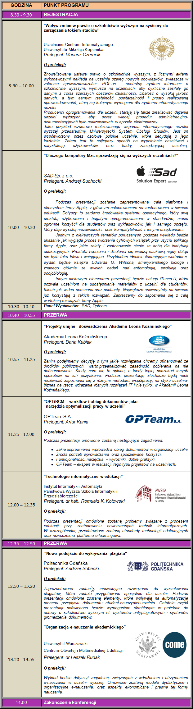 http://www.pureconferences.pl/images/agendy/agenda_27-06-2013.png